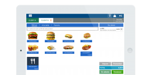 ipad_sandwich
