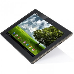 tablette-android